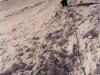Weiss Mies, Saas Grund