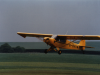Best aeroplane in the world, a super cub