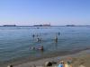 Limassol beach 1