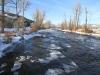 Rock Creek, Montana